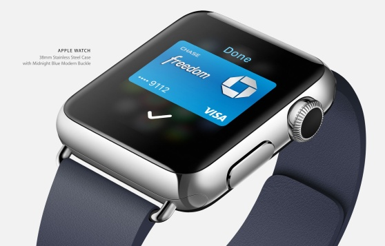 apple-watch-payments