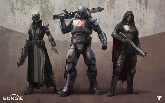 destiny-warlock-wallpapernew-guardian-wallpapers-destiny-news-uihuuf0u